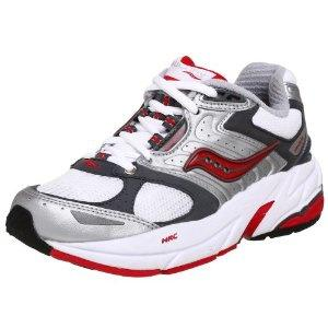Global Motion Controlling Running Shoes Market 2017 - Nike, New