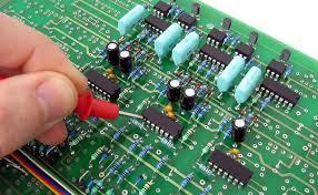 Electrically Conductive Coating Market Forecast By End-use