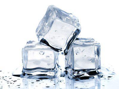 Global Ice Market 2017 - Manitowoc Ice, Ice-O-Matic, Hoshizaki,