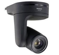 Global PTZ Camera Market 2017- AXIS, Videotec, Hikvision, FLIR,