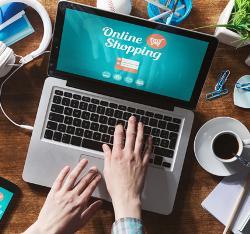 Global Retail E-commerce Software Market 2017- Magento, IBM,