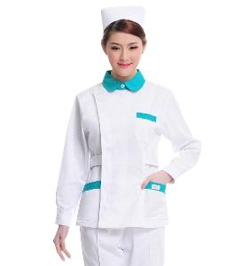 Global Nurse Uniform Sales Market 2017 to 2022 by News, Size,