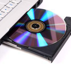 Global Optical Disc Drive Market 2017- HLDS, Pioneer,