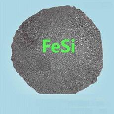 Global Fesi Powder Market 2017 - DMS Powders, READE, American