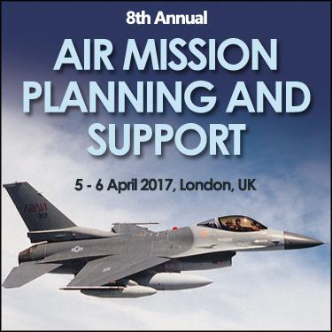 Air Mission Planning and Support 2017