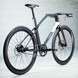 World Carbon Fiber Bike Market 2017- Giant Bicycle, Pinarello,