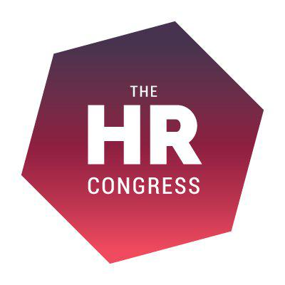 The HR Congress Brussels