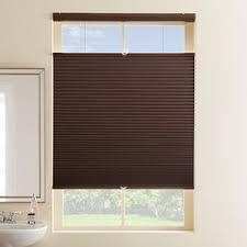 Global Lift Blackout Curtains Market Report 2017 - JINCHAN,