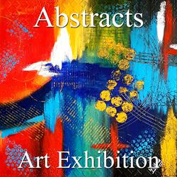 Abstracts 2017 Art Exhibition Results Announced by Art Gallery