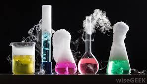 Silicone Adhesives And Sealants Market Expected to Expand at