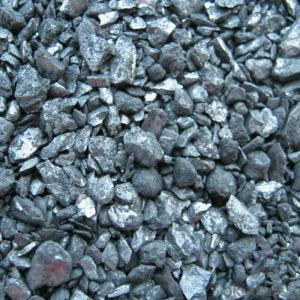 Global Natural n Synthetic Graphite Market