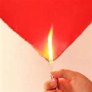 Global Flame Retardant Fabric Market