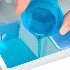 Global Chlorine Dioxide Market- Sabre, Rotek, Prominent,