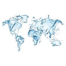 Global Sparkling Water Market