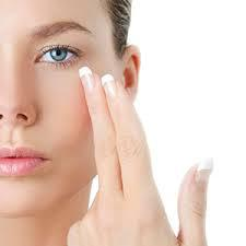 Global Skincare Devices Market