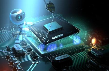 Global Embedded Systems Market