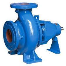 Global Centrifugal Pump Market- LEO, KSB, Idex, ITT, Sanlian