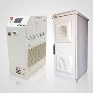 Global Phosphoric Acid Fuel Cell (PAFC) Market 2017 - Johnson