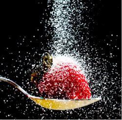 World Crystalline Fructose Market 2017- ADM, Hebei Huaxu,