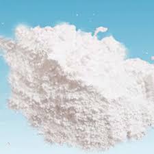 Global Polycarboxylate Superplasticizer Market