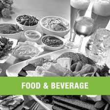 Global Food and Beverage Chemicals Market 2017 - GIVAUDAN,