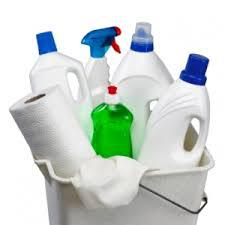Global Laundry Detergent for Institutional or Commercial Market