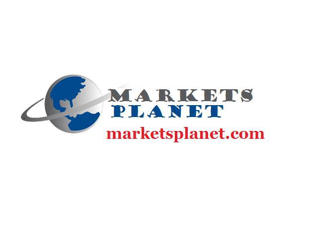 MDI Market