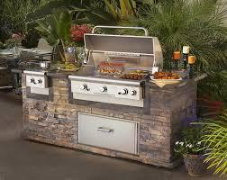 GLOBAL GAS GRILL MARKET