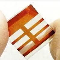 Global Perovskite Solar Cells Market 2017 - Crystalsol (CZTS),
