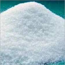 Global Ammonium Sulphate Market
