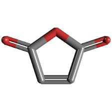 Global Maleic Anhydride (MA) Market