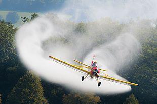 Aerial Equipments
