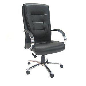 Global Office Chair Market