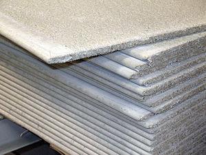 Fiber Cement