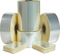 Biaxially Oriented Polypropylene Films and Sheets Market