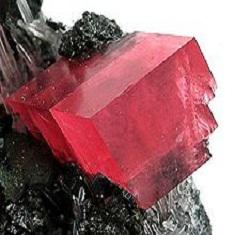Global Carbonate Minerals Market 2017 - Excaliber Minerals,