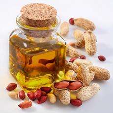 Global Peanut Oil Market 2017 - ADM, Bunge, Louis Dreyfus,