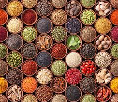 Global Seasonings and Spices Market Growth, Size or Share