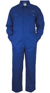 Global Anti-Static Coverall Market 2017 - AJ Group, DuPont