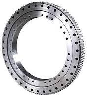 Global Slewing Bearings Market - ThyssenKrupp, IMO Group,