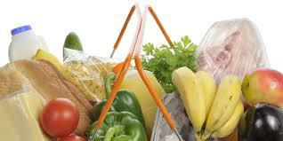 Food Diagnostics Systems Market Forecast, 2016-2024