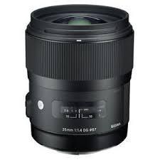 Global Aspherical Lense Market- ZEISS, Tokai Optical, Sunny