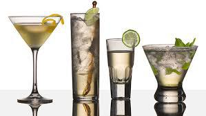 Global Spirits Market to show Impressive Growth Rate between