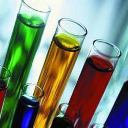 Global Polyetheramine Market 2017 - BASF, Clariant, Huntsman,