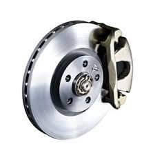 Global Automotive Brake Pads Market 2017 - Federal Mogul, BOSCH,