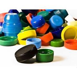 Global Plastic Caps Market 2017 - Leading Manufacturers