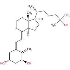 Global Oleic Acid (CAS 112-80-1) Market