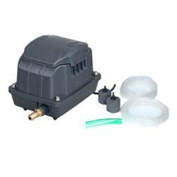 Global Pond Air Pump Accessory Market 2017 - Finest-Filters,