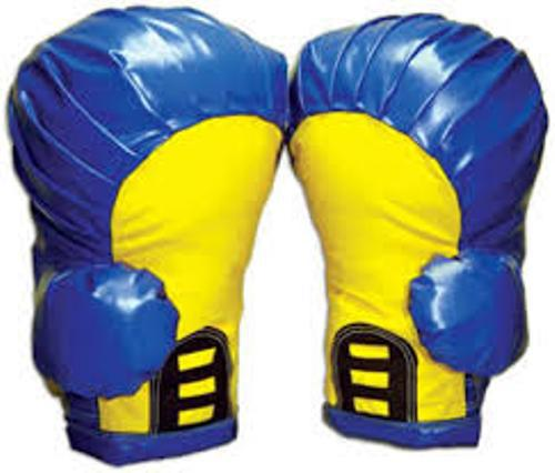 Global Boxing Gloves Sales Market 2017 - Topking, Fairtex,