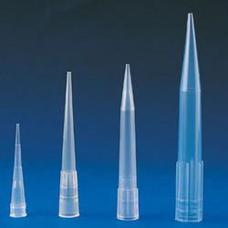 Global Pipette Tips Market 2017 - Leading Manufacturers